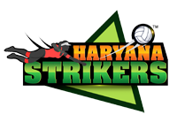 Haryana Strikers